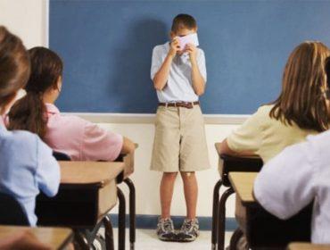Necesitatea abordării inteligenței emoționale în școli 2
