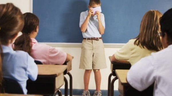 Necesitatea abordării inteligenței emoționale în școli 11