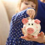 Cum îi învățăm pe copii să gestioneze banii? 4