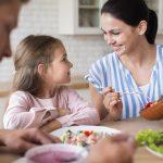 Cum le influențează alimentația starea de sănătate a copiilor? 8