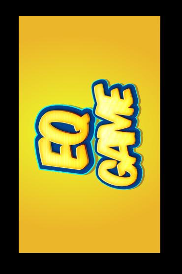 Jocul EQ Game - Alfabetul Inteligenței Emoționale 50
