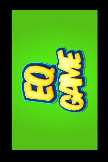 Jocul EQ Game - Alfabetul Inteligenței Emoționale 51