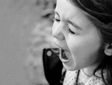 5 idei pentru a calma un copil furios 2