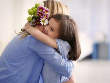 5 nevoi afective fundamentale ale copilului 5