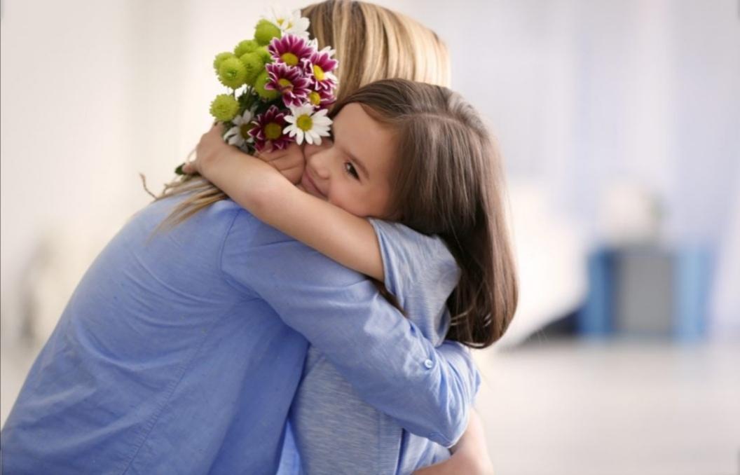 5 nevoi afective fundamentale ale copilului 1