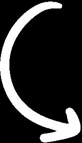 Jocul EQ Game - Alfabetul Inteligenței Emoționale 39