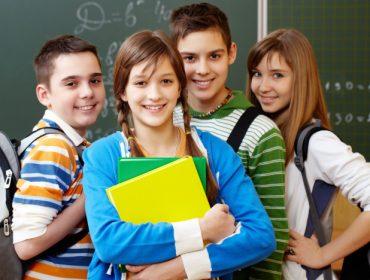 5 lucruri pe care un adolescent trebuie să le poată face până să plece la facultate 1
