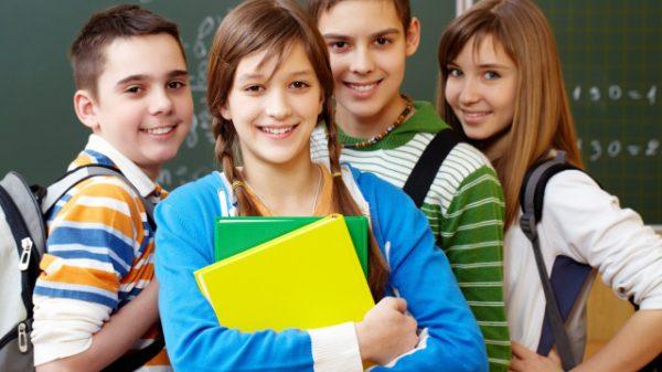 5 lucruri pe care un adolescent trebuie să le poată face până să plece la facultate 9