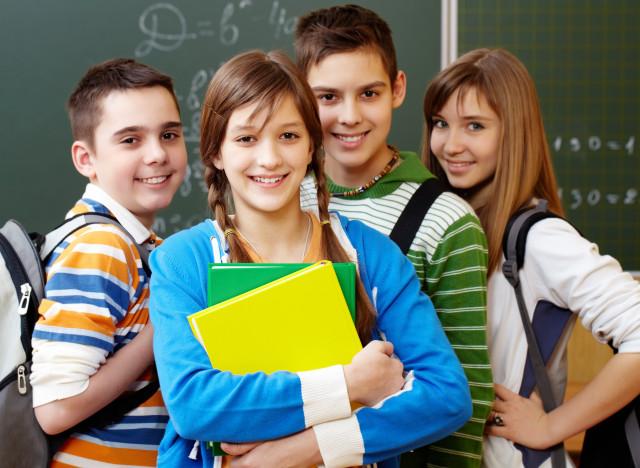 5 lucruri pe care un adolescent trebuie să le poată facă până să plece la facultate 1
