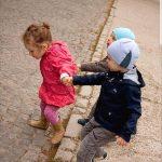 Cum să-i învățăm pe copii răbdarea? 6