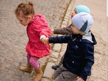 Cum să-i învățăm pe copii răbdarea? 5