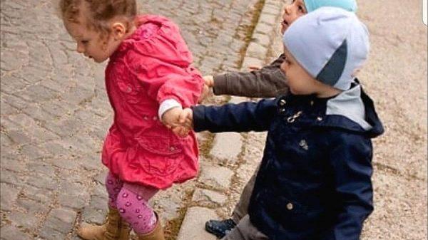 Cum să-i învățăm pe copii răbdarea? 9