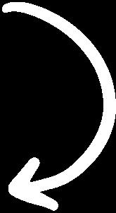 Jocul EQ Game - Alfabetul Inteligenței Emoționale 40