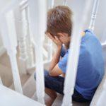 Expresii de evitat în relația cu copiii 5
