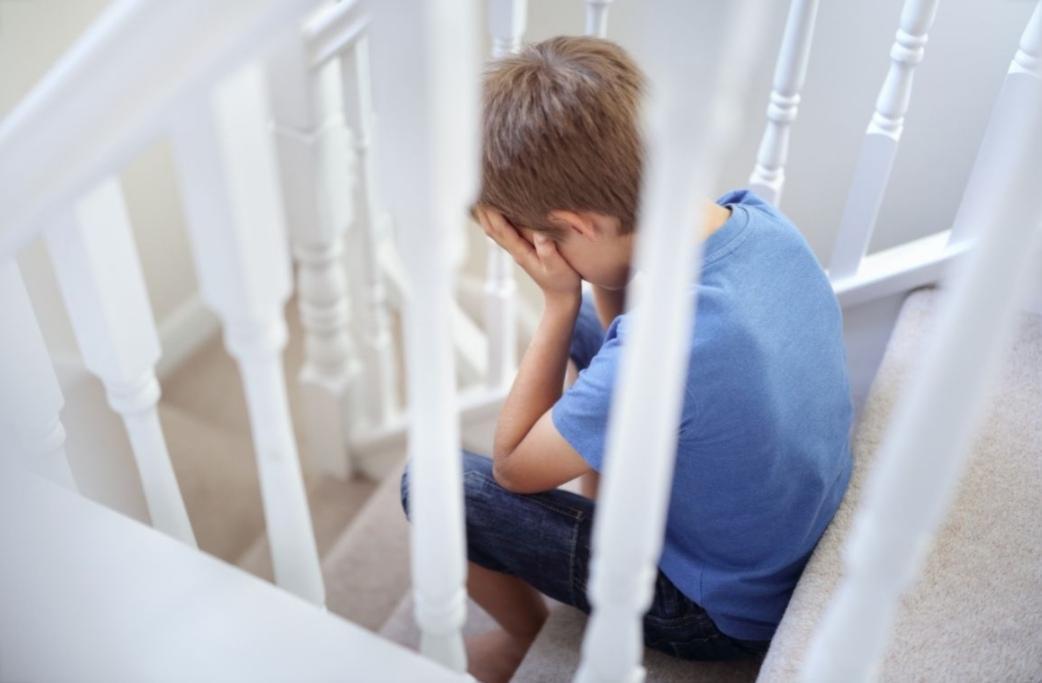 Expresii de evitat în relația cu copiii 1
