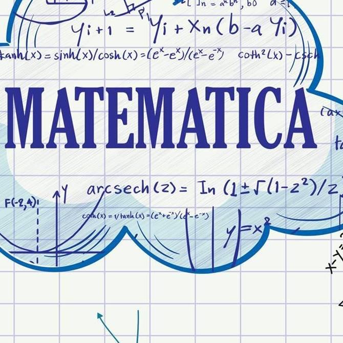 Matematica Mai Usoara