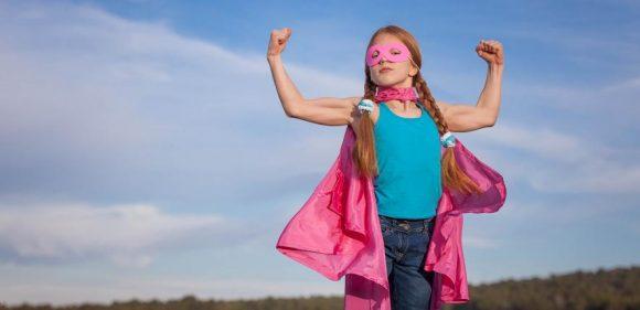 Read more about the article Să-i învățăm pe copiii noștri să se elibereze de părerile celorlalți