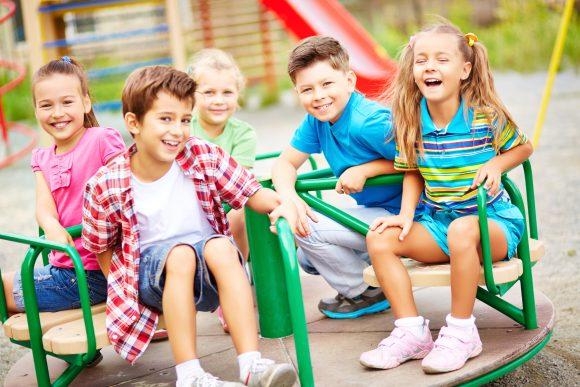 Read more about the article Cum să înțelegem copilul de 7 ani