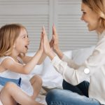 Educație conștientă, copii fericiți 3