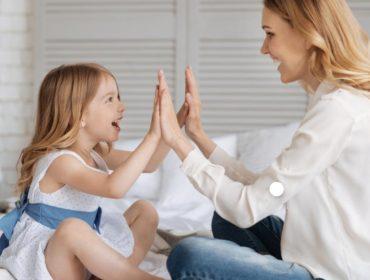 Educație conștientă, copii fericiți 14