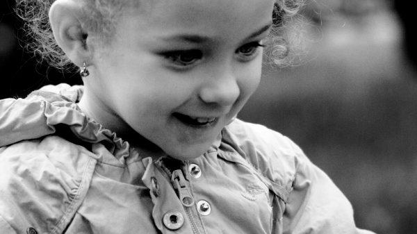 Trei atitudini de adoptat pentru a îmbunătăți comportamentul copilului, fără a da o etichetă 1