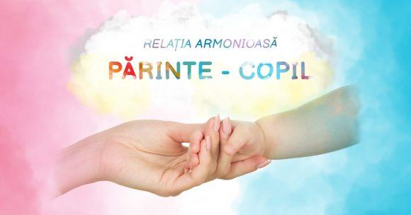 Read more about the article 20 de citate inspirate din educația parentală pozitivă care te vor ajuta să păstrezi vie bucuria de a fi părinte