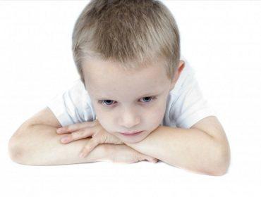 4 exerciții care îi ajută pe copii să gestioneze stresul 3