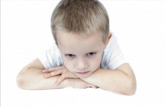 Read more about the article 4 exerciții care îi ajută pe copii să gestioneze stresul