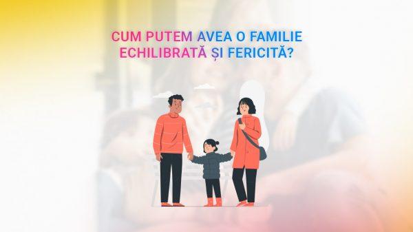 10 lucruri simple ce vor ajuta familia să fie, să dăinuie 2