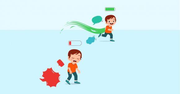Read more about the article 27 de lucruri pe care copiii au nevoie să le audă de la părinți pentru a se dezvolta armonios