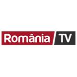 Tikaboo România – Comunitatea Părinților Înțelepți 5