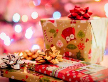 50 de idei geniale care să te ajute în alegerea cadourilor de Crăciun 15
