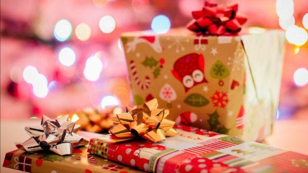 50 de idei geniale care să te ajute în alegerea cadourilor de Crăciun 35