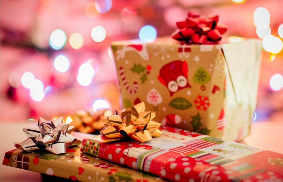 50 de idei geniale care să te ajute în alegerea cadourilor de Crăciun 1