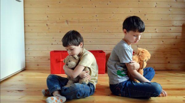 Cum să înțelegem sentimentul de nedreptate la copii și adolescenți? 32