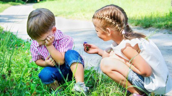 6 modalități prin care să încurajăm bunătatea copiilor 10