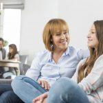 Cum să aplici disciplina pozitivă când copilul tău devine adolescent? 15