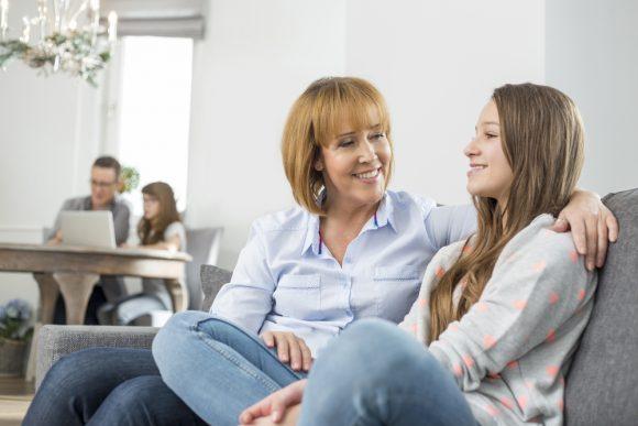 Read more about the article Cum să aplici disciplina pozitivă când copilul tău devine adolescent?