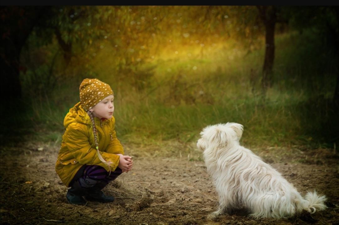 6 modalități prin care să încurajăm bunătatea copiilor 7