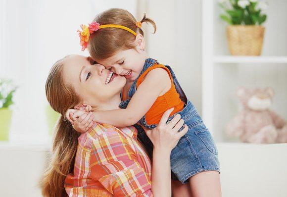 De ce este important să ne învățăm copiii să fie optimiști? 6