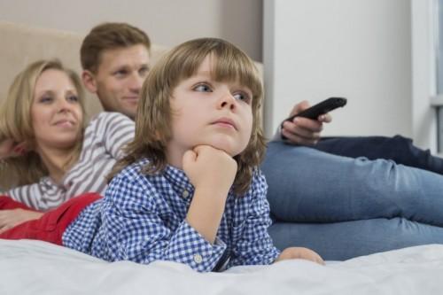10 modalități prin care îi putem învăța pe copii recunoștința 10