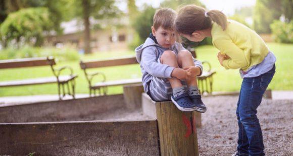 6 modalități prin care să încurajăm bunătatea copiilor 8