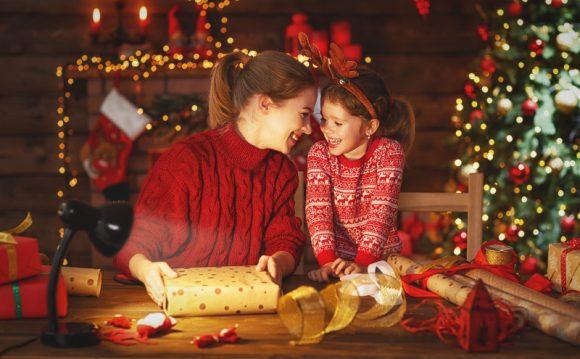 De ce sunt importante tradițiile familiale și cum le creăm? 6