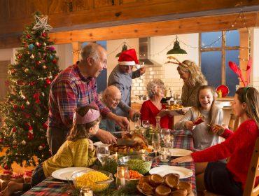 De ce sunt importante tradițiile familiale și cum le creăm? 3