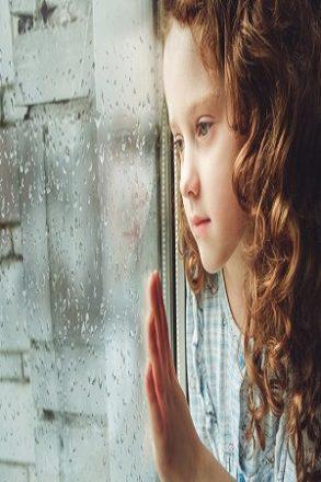 Este stilul autoritar bun pentru creșterea copilului? 6
