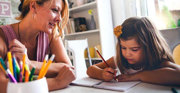 10 modalități prin care îi putem învăța pe copii recunoștința 8