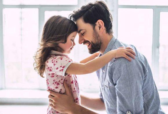 Cum reacționezi atunci când copilul tău caută atenția într-un fel nepotrivit? 8