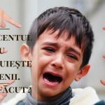Bullying-ul: cum ne învățăm adolescenții să nu adopte această formă de abuz? 18