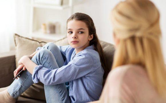Read more about the article Cum să valorificăm greșelile copiilor noștri?