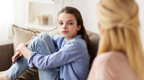 Cum să valorificăm greșelile copiilor noștri? 2